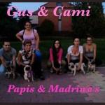 10. Gus y Cami
