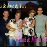 11. familias adoptivas