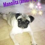 Manolita 7