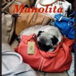 Manolita 8