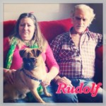 Rudolf (4)