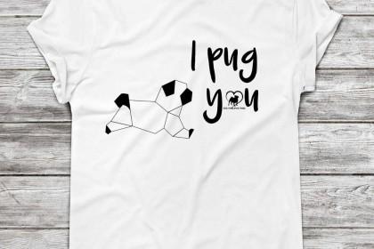 Tallas adulto camisetas de manga corta (xs-xl) tanto en blanco como en negro y sudaderas en gris con la serigrafía en negro. Precio camisetas adulto10€