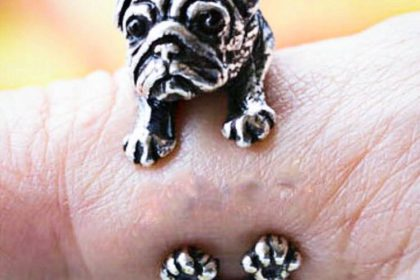 ANILLOS.....5€. Tenemos de nuevo los anillos más mole¡ones disponibles.